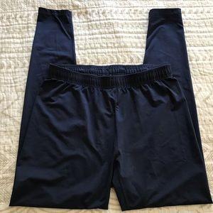 Nike Dry Fit Mens Leggings - XL